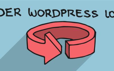 Der WordPress Loop erklärt