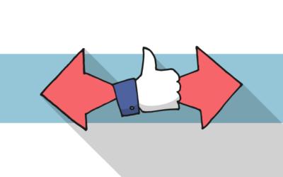 Facebook Vorschaubild in WordPress bestimmen