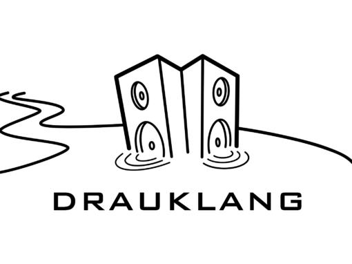 Drauklang Logo