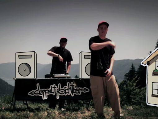 Sichalich – Musik Video